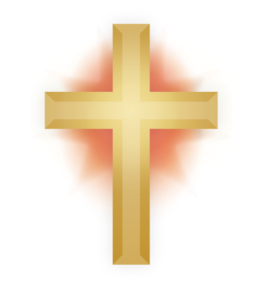 Google Image Result For Http Www Psalms19 Com Christian Cross Picture Png I Love You Lord Christian Pictures Christian Cross