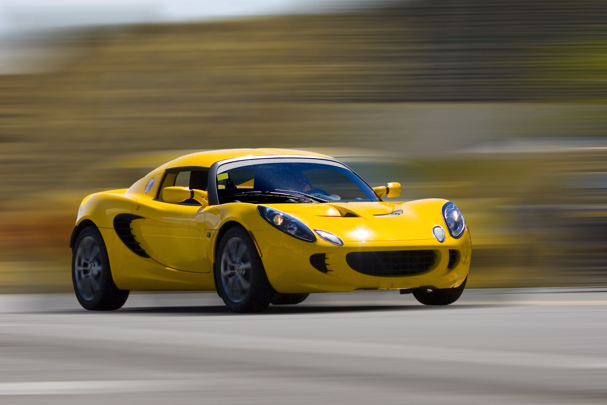 Save On Sports Car Insurance With These 3 Sports Cars Cheap Sports Cars Sports Car Sport Cars