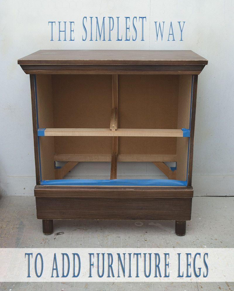 Small Night Stand Ideas Bedside Tables Diy Projects