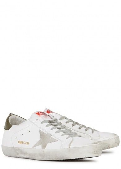 Grey suedette lace up trainers with star side 09IvC