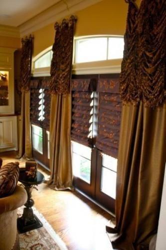 Houston Home Fabrics Accessories And Decor Interior Design