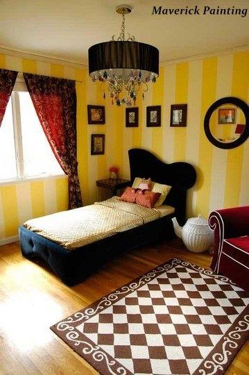 Alice In Wonderland Bedroom Painting Ideas Alice In Wonderland Bedroom Alice In Wonderland Room Bedroom Decor