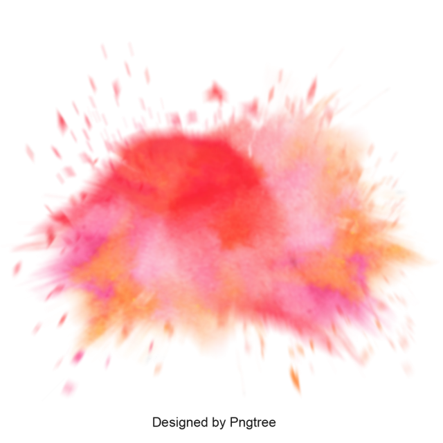 Abstract Graffiti Watercolor Background Watercolor Background Red Pink Png Transparent Clipart Image And Psd File For Free Download Watercolor Background Oil Painting Background Banner Background Images