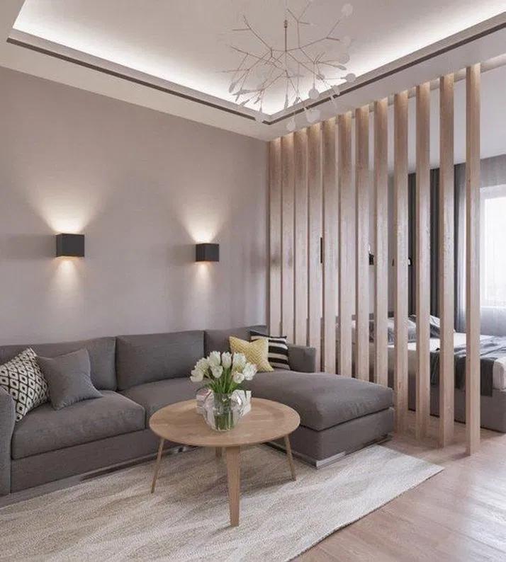28 atemberaubende Ideen modernes Wohnzimmer Dekor 5 »tendollarbux.com #livingroom #li ... #wohnzimmerdekor #atemberaubende #dekor #ideen #livingroom #modernes #tendollarbux #wohnzimmer #wohnzimmerdekor 28 atemberaubende Ideen modernes Wohnzimmer Dekor 5 »tendollarbux.com #livingroom #li ... #wohnzimmerdekor #atemberaubende #dekor #ideen #livingroom #modernes #tendollarbux #wohnzimmer