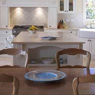 kitchen displays melbourne
