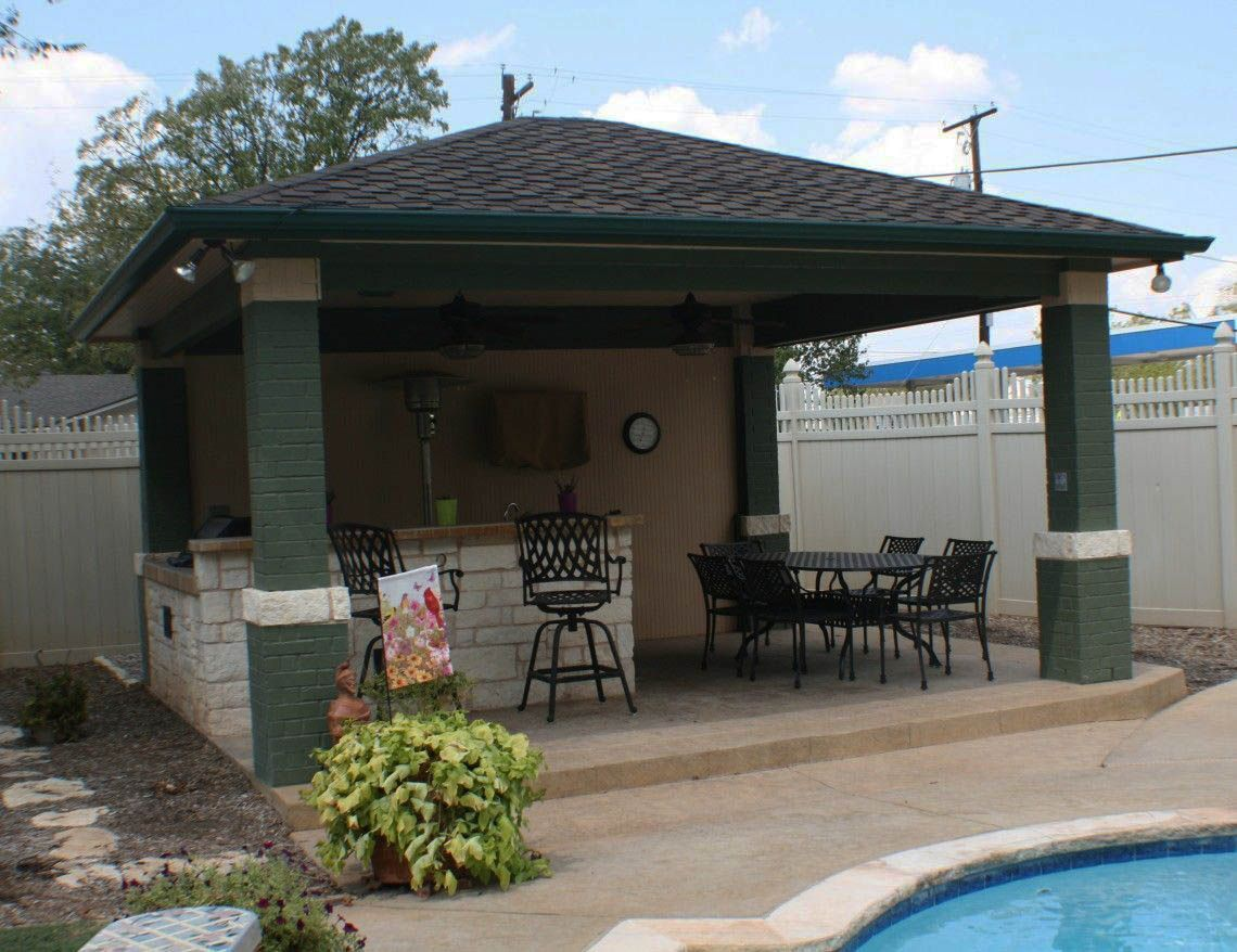 Perfect open covered patio ideas made easy | Covered patio ... on Open Patio Designs id=31593