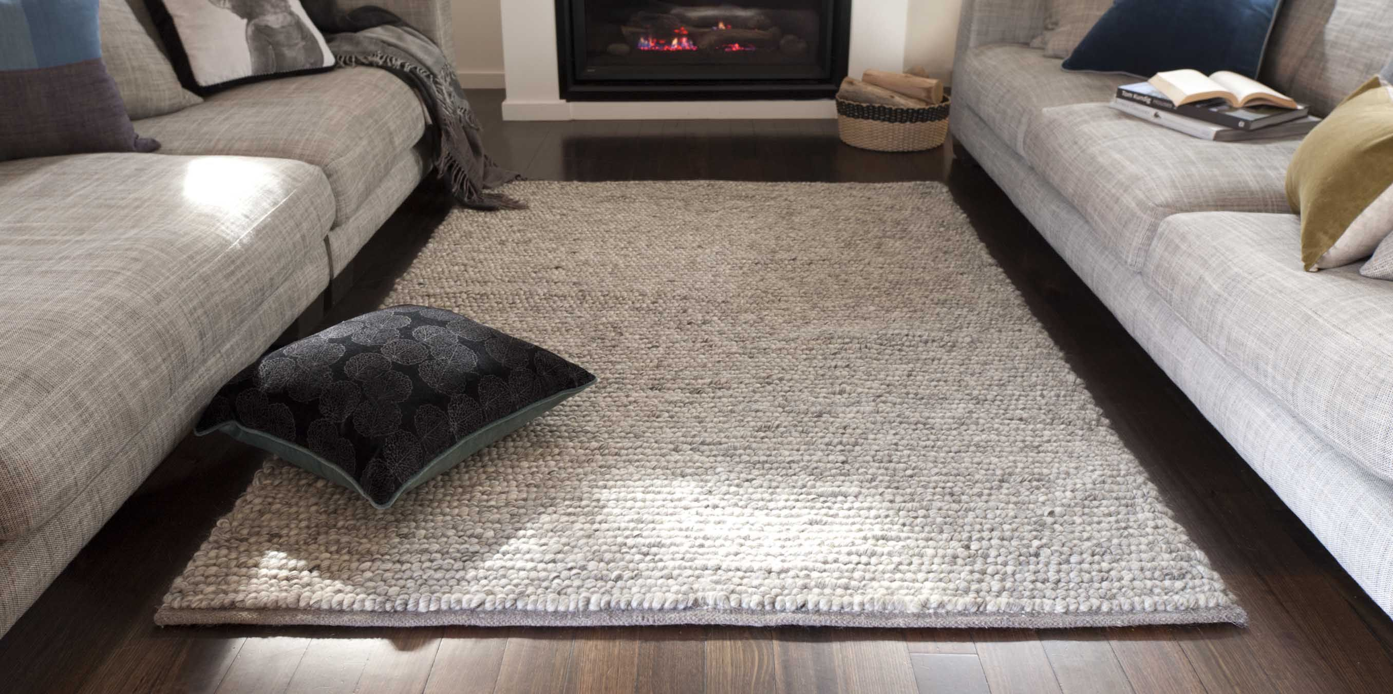 Get This Rug And More At Express