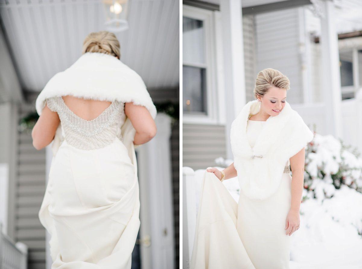 Wedding Dresses: Best of 2017 | Wedding dress, Wedding and Wedding