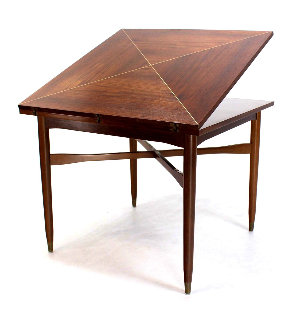 Furnitureexciting Jpeg Mid Century Modern Game Tables Foxy  # Muebles Nemesis Bahia Blanca