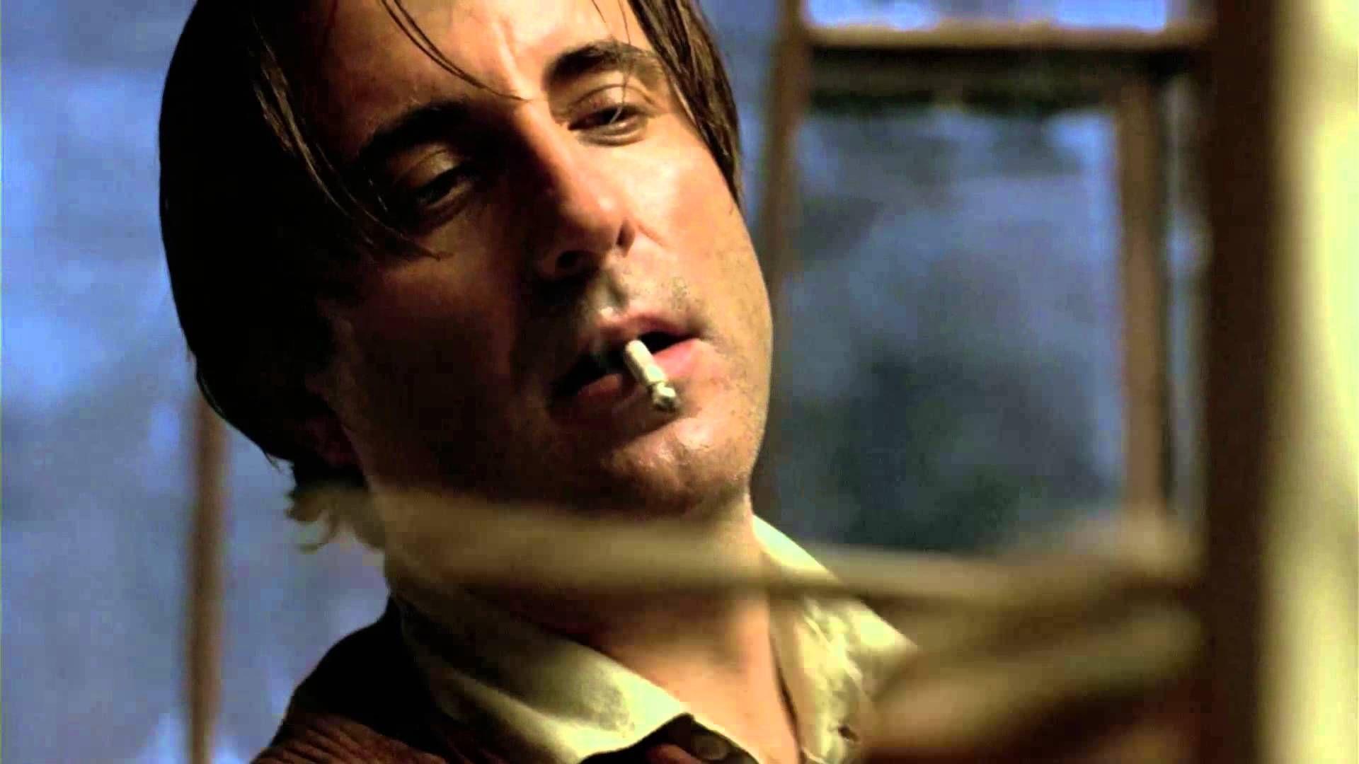 Modigliani 2004 Movie Trailer | Lovers art, Modigliani, Film