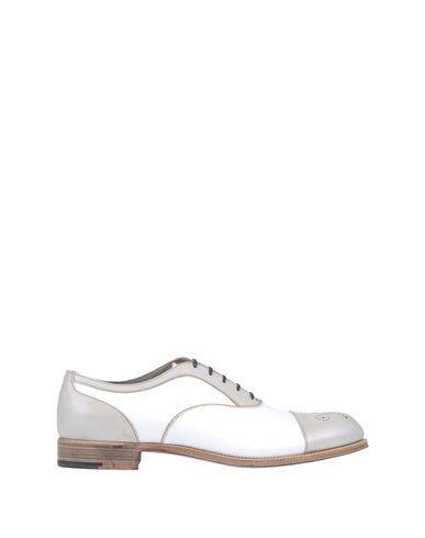 SERGIO ROSSI 系带鞋. #sergiorossi #shoes #系带鞋