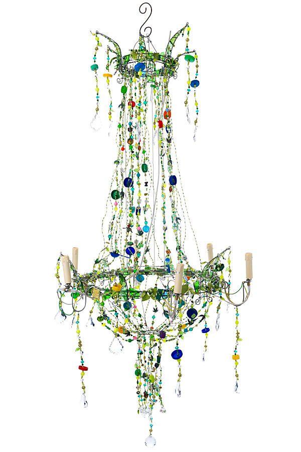 Regency chandelier large regency chandeliers and lights regency chandelier large mozeypictures Gallery