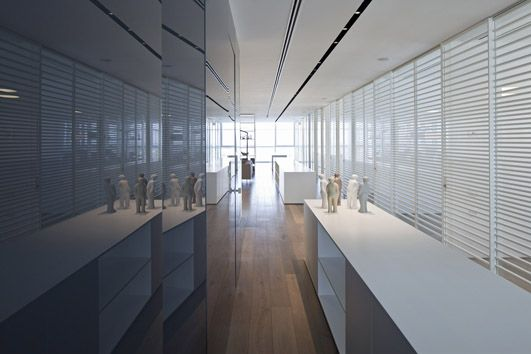 Axelrod Architects | Irit Axelrod | אירית אקסלרוד אדריכלים