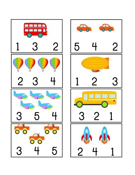 transportation printables worksheets 11 transportation preschool worksheets. Black Bedroom Furniture Sets. Home Design Ideas
