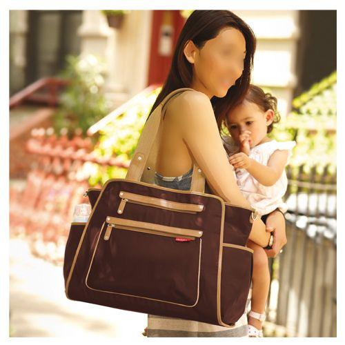 Photo of Baby bags girls boys newborns fashion bag …