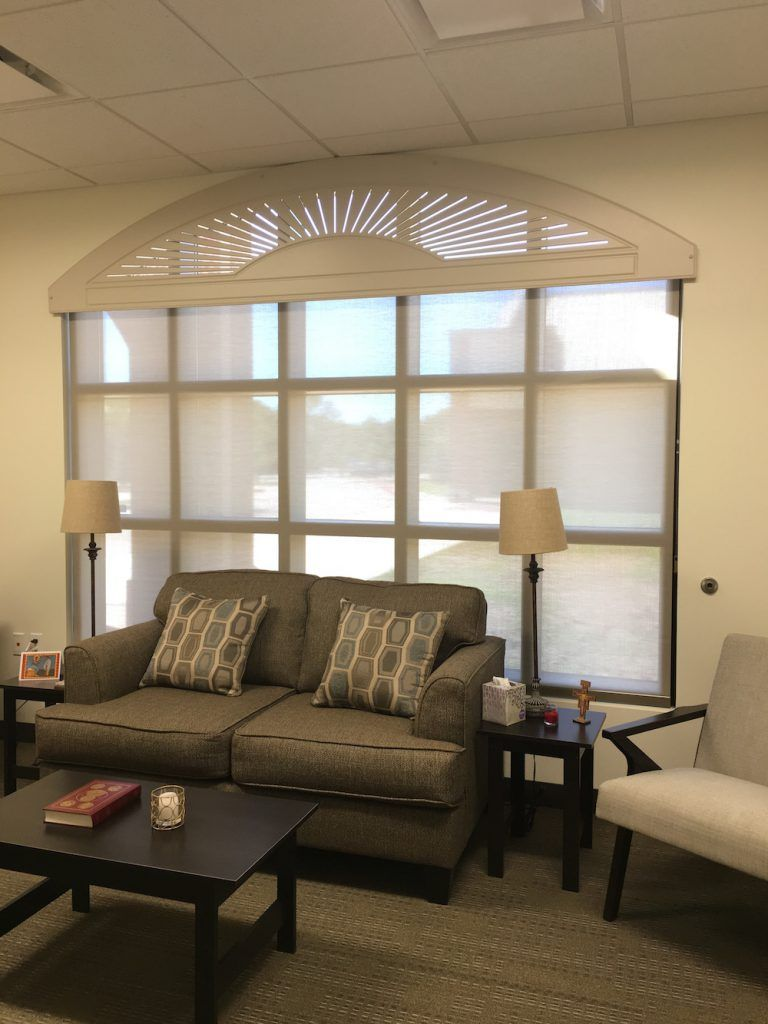 Arch window shutters from with images blinds for
