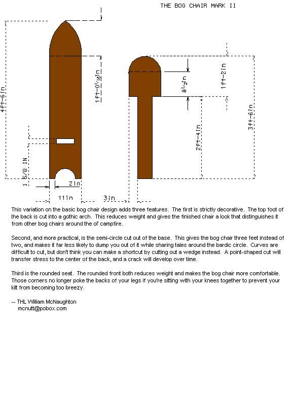 Tech Cls Utk Edu  Wood  Projects  Bogchair  Bogchairplans2 Jpg