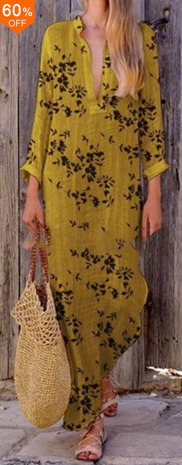 Photo of Fashion Design & Reasonable Price!