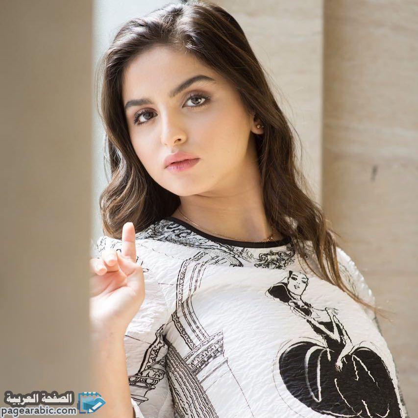 صور حلا الترك Beautiful Girl Photo Cute Girl Photo Beautiful Girl Image