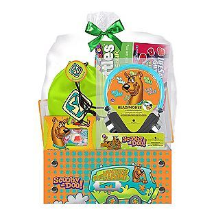 Kmart Com Easter Gift Boxes Scooby Scooby Doo