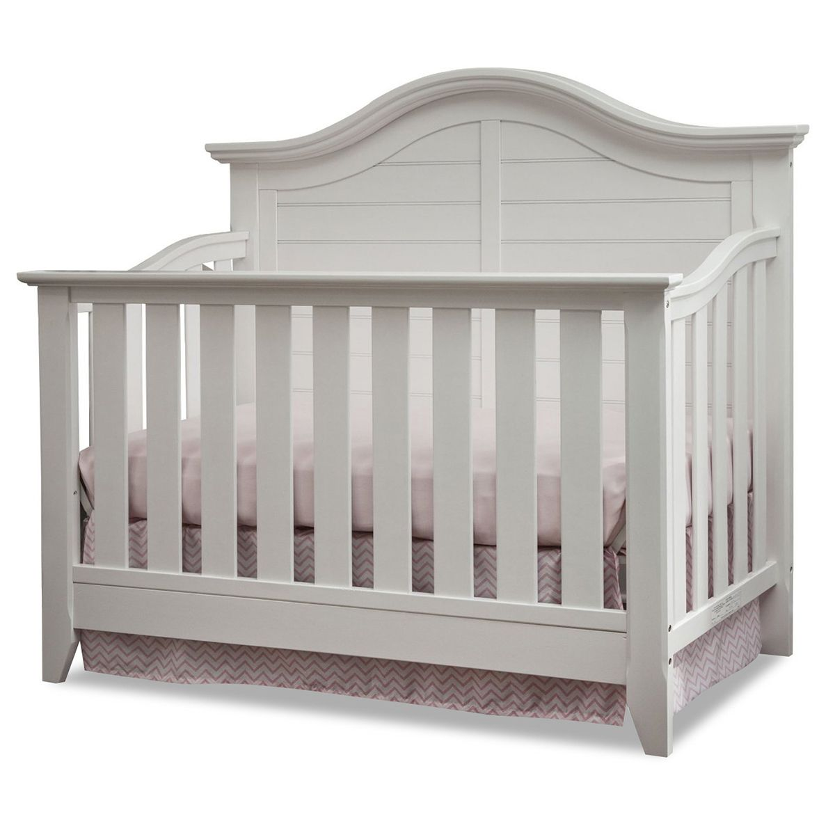 Merveilleux Ivory Baby Furniture   Best Interior Paint Brand Check More At Http://www