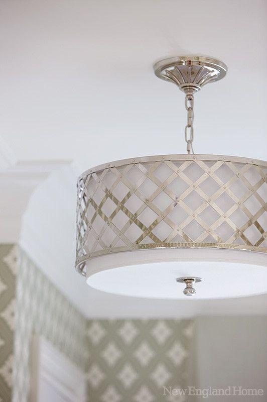 All That Matters Bedroom Light Fixtures Master Bedroom Lighting