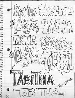 Art Class Journaling With Images Creative Lettering Lettering