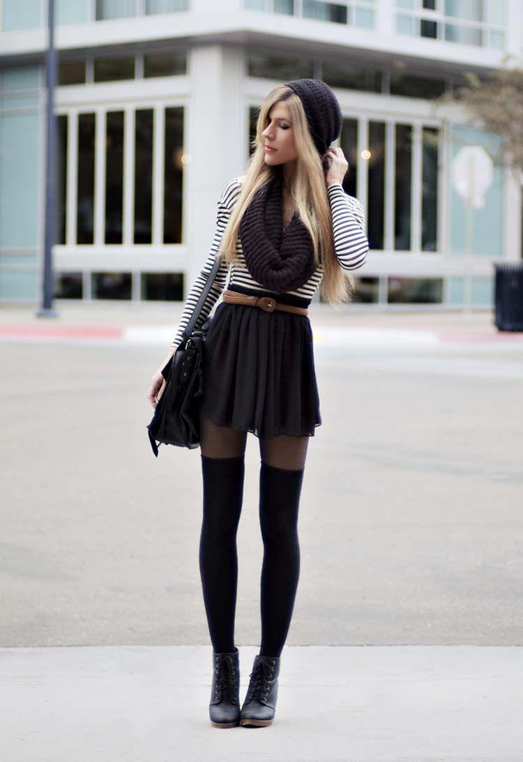 e430d131af5 20 Increíbles outfits que harán babear a todos los hombres que estén ...