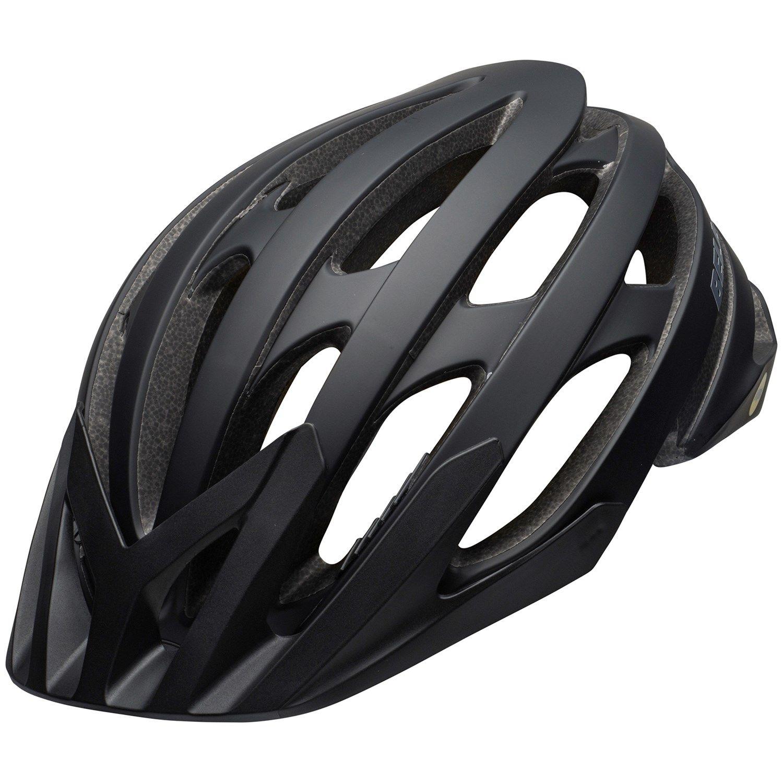 Bell Catalyst Mips Bike Helmet Helmet Bicycle Cool Bike