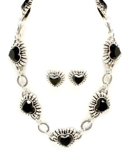 New Jewelry Ideas for WOMEN have been published on Wooden Bling http://blog.woodenbling.com/costume-jewelry-idea-wbbjos02719asblk/.  #Jewelry #WomensJewelry #CostumeJewelry #FashionJewelry #FashionAccessories #Fashion #Fashionstyle #Necklaces  #Bling #Pendants #Chains #SWAG