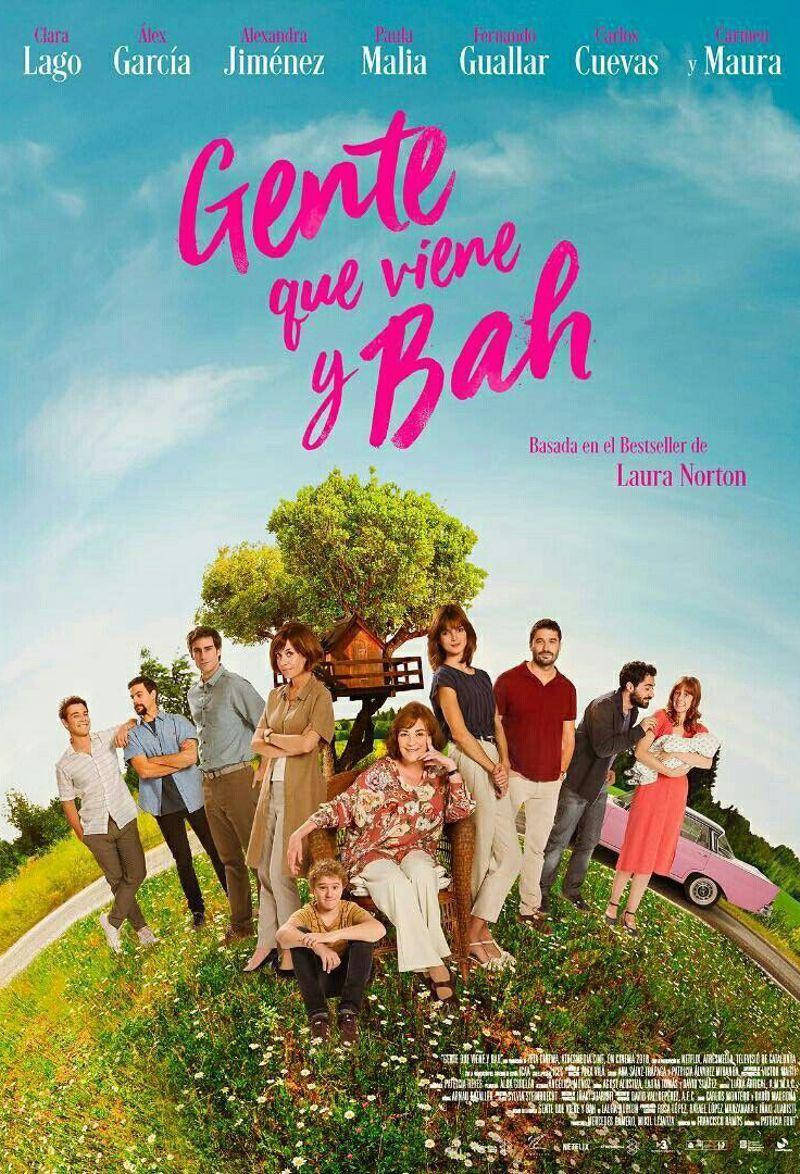 Gente Que Vai E Volta Filme Que E Mais Comedia Do Que Romance Com