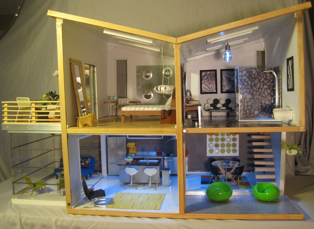 creatin contest 2012 039 | von Mad for Mod