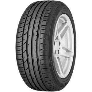 Continental 20560 R15 91w Premium Contact 2 Summer Tourism Tire Bmw Car Models Buy Tires Tires For Sale
