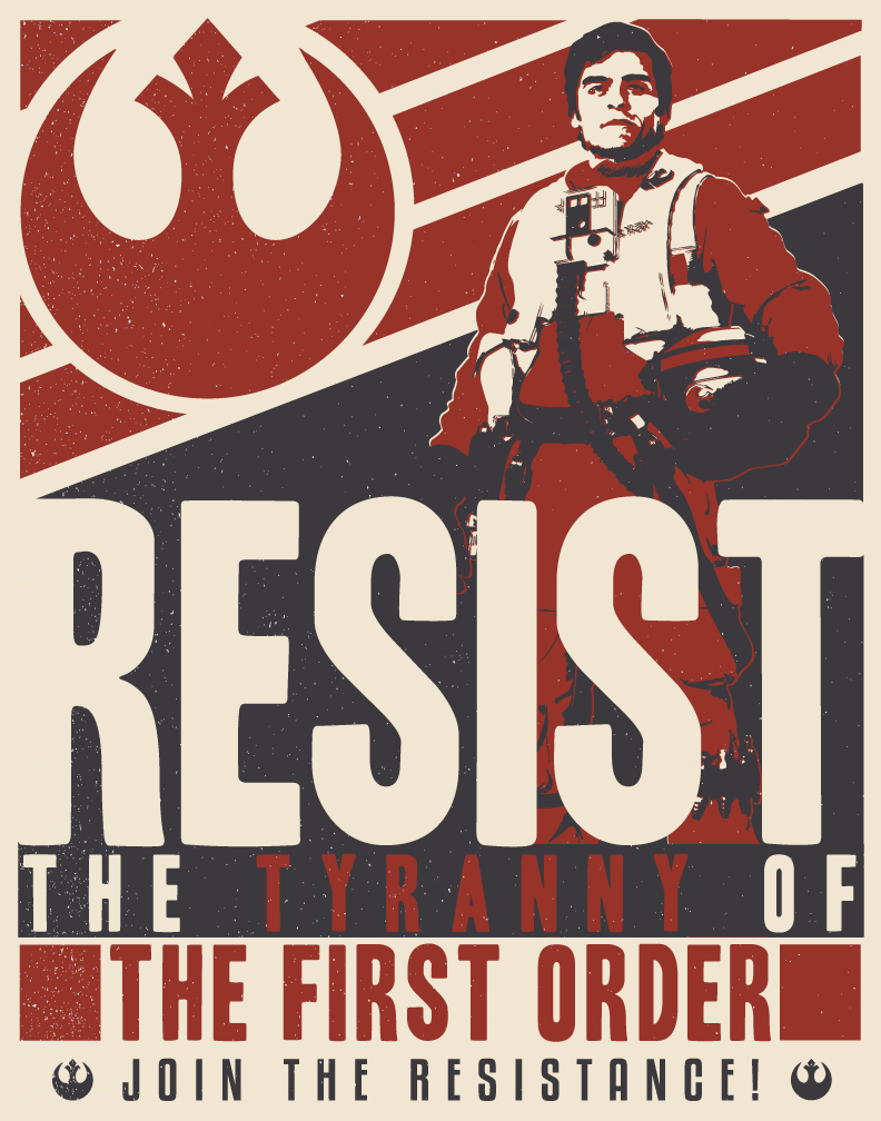 tyranny how to join the rebels