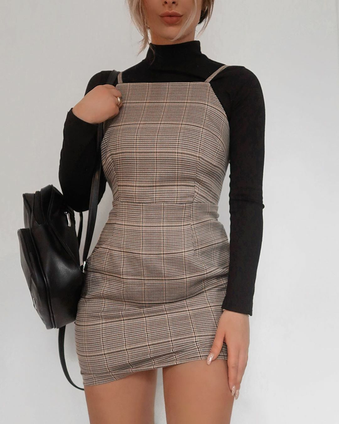 New Cute Outfits and Cool Fashion Look Ideas Of Popular Wear #casualchristmasoutfitsforwomen