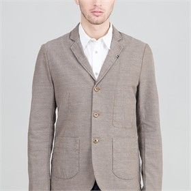 Image result for folk clothing blazer