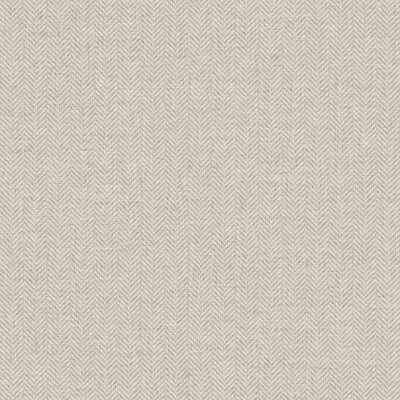 Gracie Oaks Hueytown Herringbone 33 L X 20 5 W Wallpaper Roll In 2021 Herringbone Wallpaper Textured Wallpaper Wallpaper Roll
