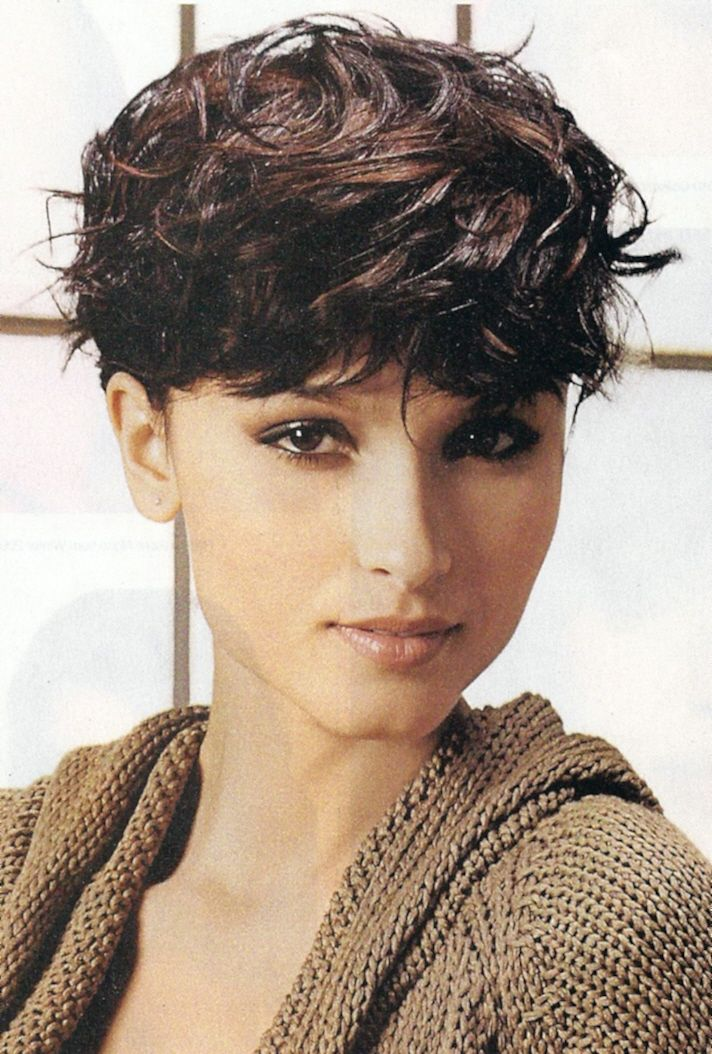 Unique Lg Cut Short Haircuts Thick Hair Oval Faces Very Pixie Hairstyles For
