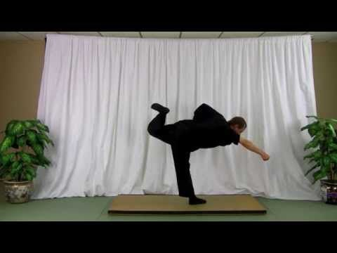yin yoga fun  youtube excerpt from paulie zink's yin yoga