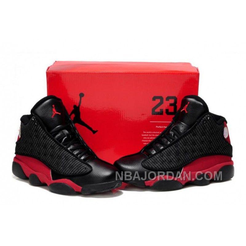 air jordan 13 59 christmas deals price 6396 2017 new jordan shoes nike jordan shoes nbajordancom