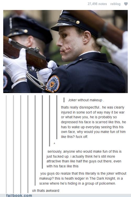 People on Tumblr are Retarded | funny stuff | Tumblr funny ...