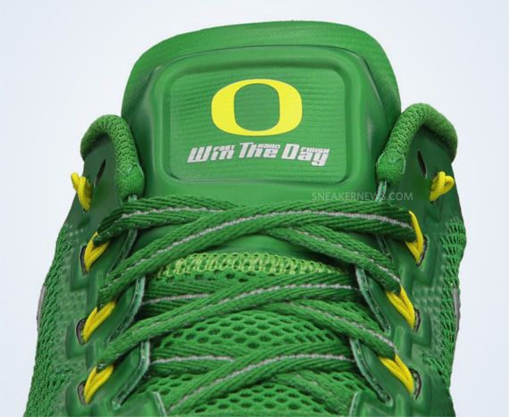 nike-lunar-tr1-oregon-5 WIN THE DAY
