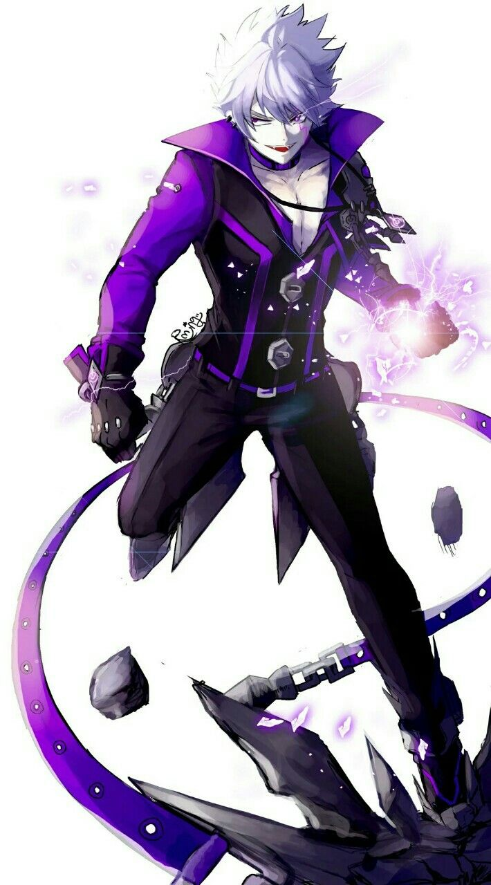Elsword add anime elsword add elsword anime demon anime warrior fantastic