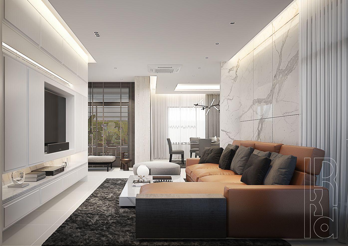 Pin Di Krd Living Simply East Luxury Drawing room design pics