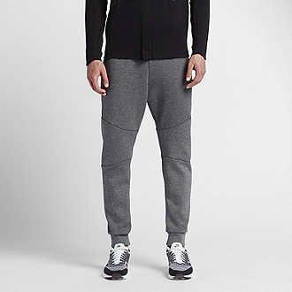 Nike Black Friday 2016. Nike.com | Nike tech fleece, Tech ...