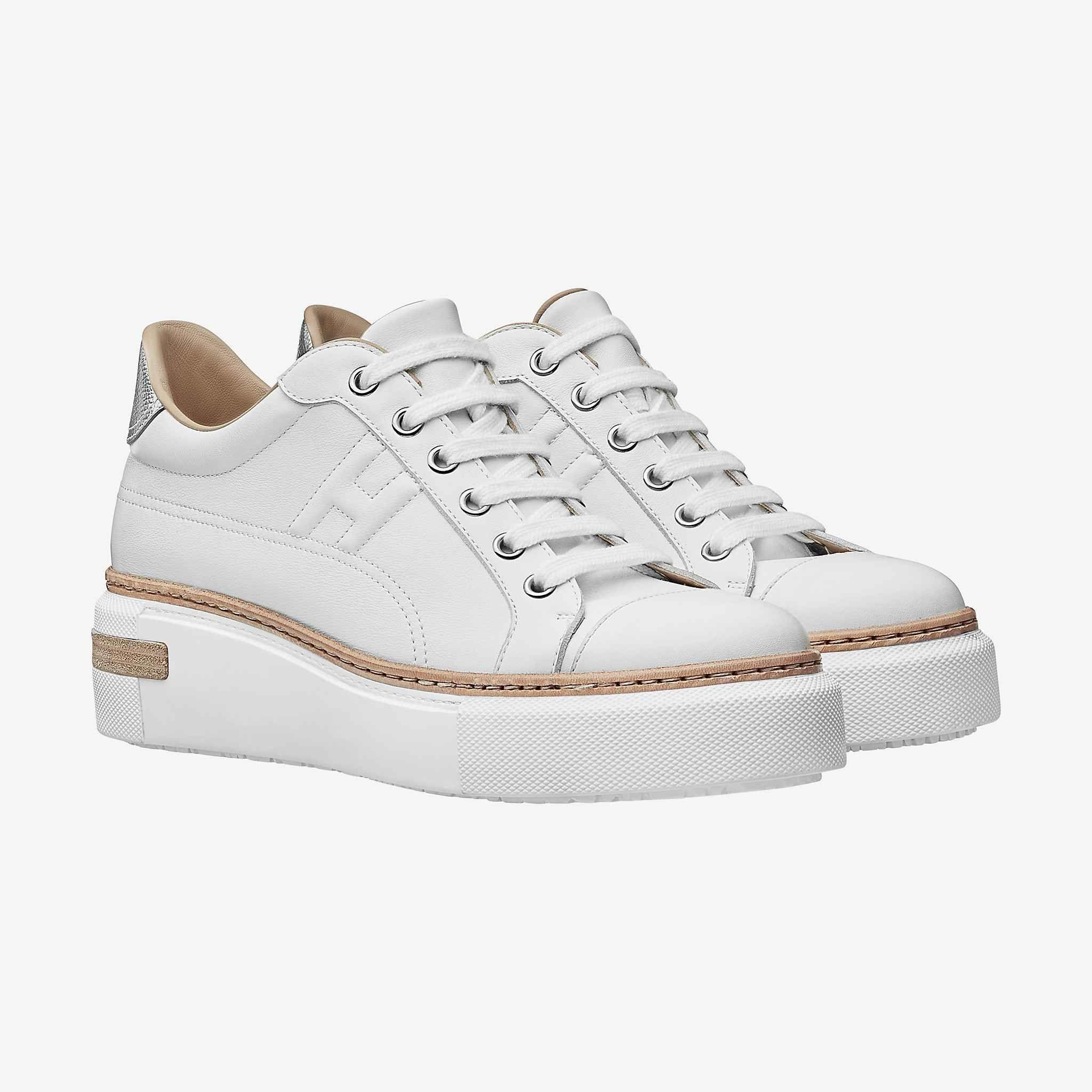 2019Twinkle Sneaker Toes In Polo ShoesHermesSneakers wPiTOZluXk