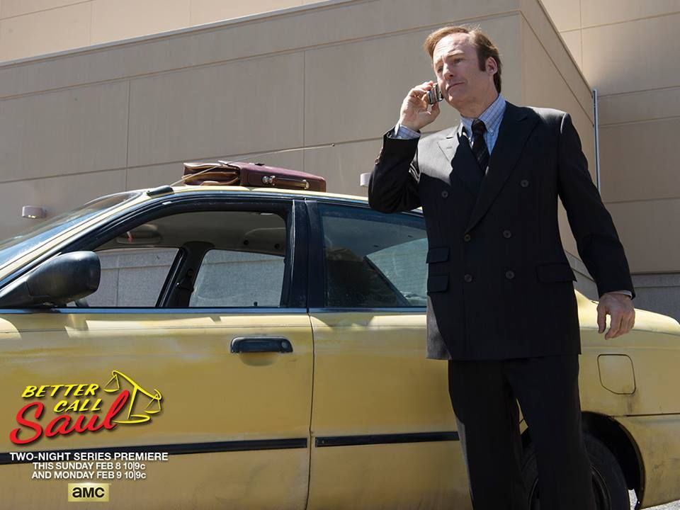 'Better Call Saul' Crossover With 'Game Of Thrones'; Peter Dinkage Plays Crime Lord? - http://www.movienewsguide.com/better-call-saul-crossover-game-thrones-peter-dinkage-plays-crime-lord/194356