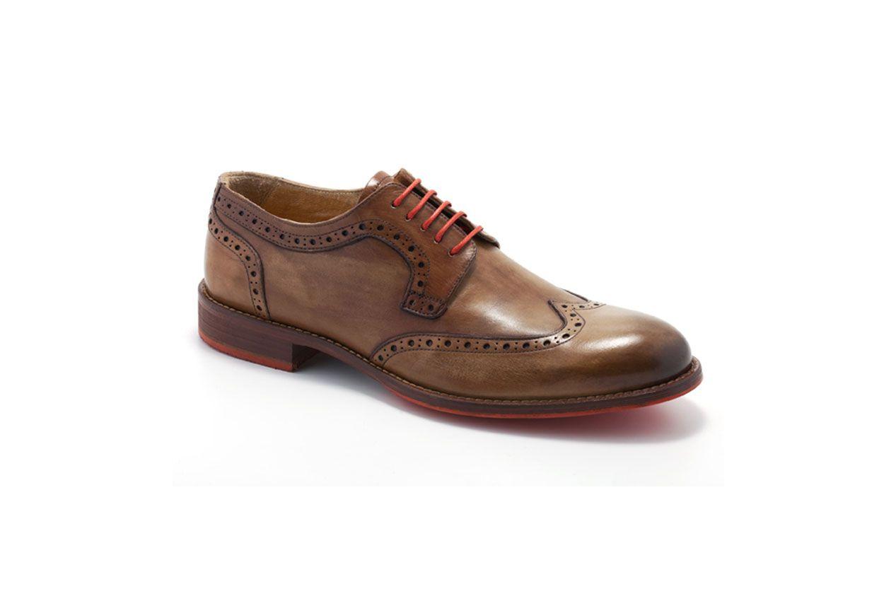 Pin su Scarpe da uomo Men's shoes
