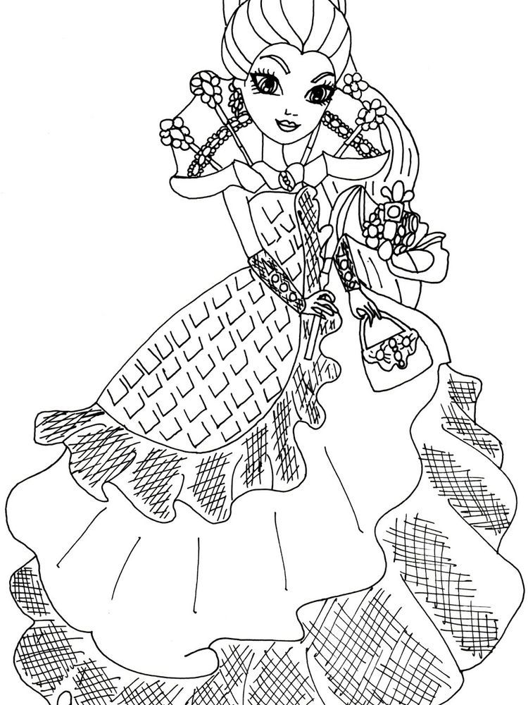 Queen Esther Coloring Pages The Following Is Our Collection Of Free Queen Coloring Page You Are Free T Coloring Pages Cool Coloring Pages Cute Coloring Pages