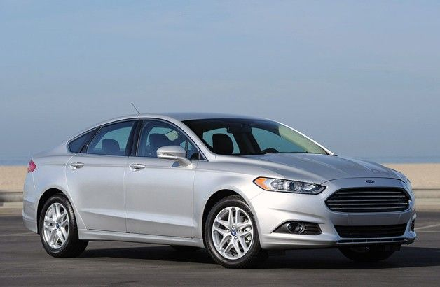 ford recalling 89k 2013 fusion and escape models over engine fires rh pinterest com